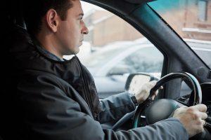 Szeretné télen is élvezni az utazást? Döntsön a hővédő autófóliázás mellett!